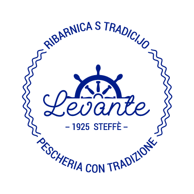 levante-logo-full